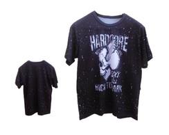 ... Tshirt Camiseta Caveira roupa estilo tumblr P G GG b694ec82873cb
