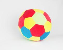 eb70153fc4 Bola de Pelucia