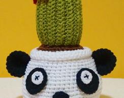 Pom Maker Tutorial - How to Make a Panda Pompom   DIY Crafts ...   194x244
