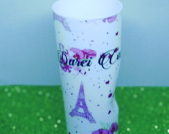 Copos Long Drink 360 PARIS - 350 ML