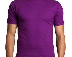 53d82ad401 Camiseta Regata Algodão Sem Estampa Fio 30.1 Lisa Colorida no Elo7 ...