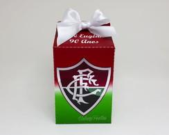 ... Caixa Milk Fluminense e1ed7004d3646