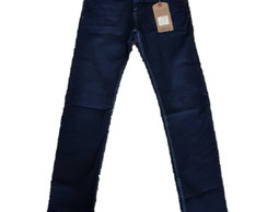 CALCA MASCULINA CACCAU REGULAR SLIM CCJ1131