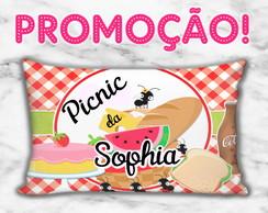 260806ca4a4a9 ... Almofada personalizada picnic