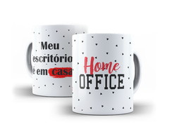 Caneca Home Office
