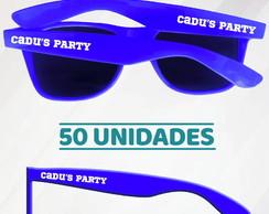 5566f96fd 150 Óculos personalizados - Armação Fosca no Elo7 | Óculos Para ...