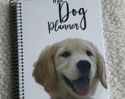 Planners dog