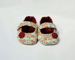 ee01eea37b872 ... Sapatilha de tecido para bebês