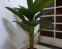 Bananeira artificial G