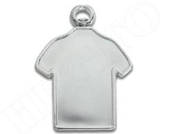 ... Chaveiro Camisa 20454222734fb