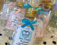 Mini Difusor 35ml personalizado
