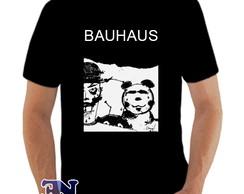 f4b6c5cb91 Camiseta Papa Roach Metamorphosis Álbum Rock Camisa no Elo7 ...