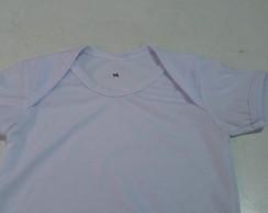 d5ca0c3239946 40 Camisas Infantil Com Proteção UV 50+ no Elo7   Ademir de Almeida ...