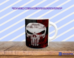 Caneca Game Call of duty