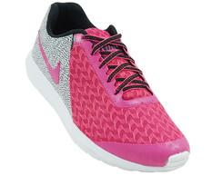 Tênis Feminino Nike Flex Experience Rn 5 Rosa No Elo7
