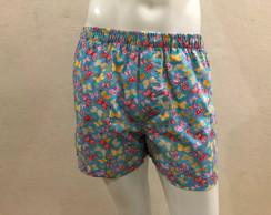 Short Masculino Moda Praia Estampa Summer Verão no Elo7  6dac8248aaddb
