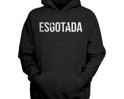 a6078521bb ... Blusa De Frio Moletom Esgotada - Mega Promoção!