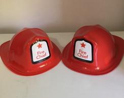 ffb6598004ee2 ... Chapéu de bombeiro patrulha canina - Unidade