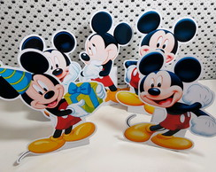 mickey display