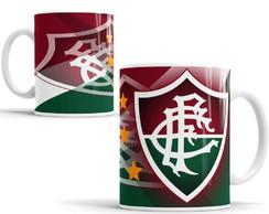 9a356d86c6 ... Caneca Personalizada Fluminense