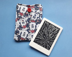 Case de Kindle - Mickey