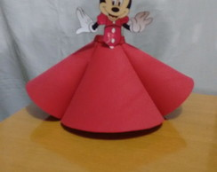 Tubetes Minnie