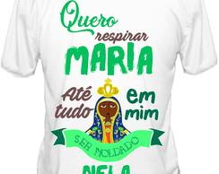 Camiseta Barata  0e543b7796add