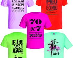 ... Camisetas Personalizadas Baratas 94894b89e58d4