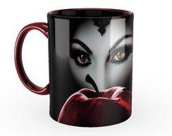 CANECA ONCE UPON A TIME