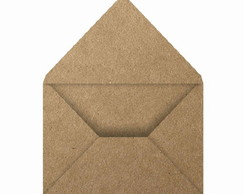 Envelopes 11 x 16 Kraft 180g