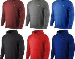 509f6b1363 ... Blusa A melhor Nike Com Capuz Oferta Frio