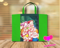 ECOBAG 7 ANOES