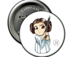 Star Wars - cute