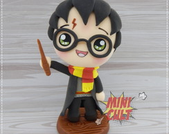 Toy Kawaii Harry - Harry Potter