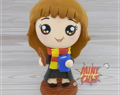 Toy Kawaii Hermione - Harry Potter