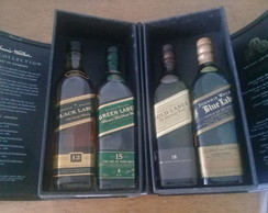 Kit Johnnie Walker
