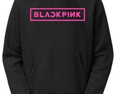 610e200999 ... Moletom Blackpink Casaco Blusa Moleton Banda Kpop