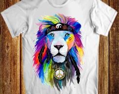 ... camiseta grafite rastafári b85f1ceafe4