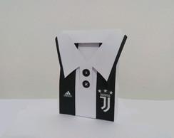 ... Caixa Camisa Juventus Cristiano Ronaldo Arquivo Silhouette 1f57f314f87c7