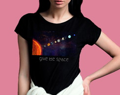 GIVE ME SPACE - cod813