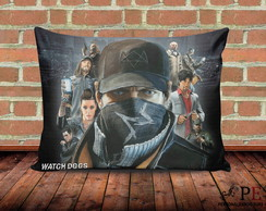 Kit Watch Dogs