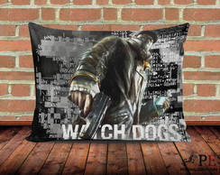 Kit Watch Dogs 003