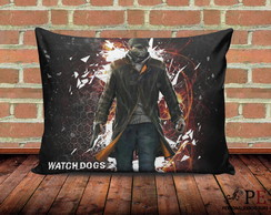 Kit Watch Dogs 001