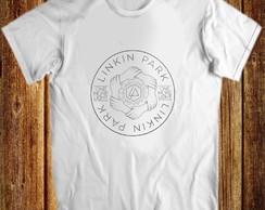 Camiseta de Banca  ec4dcf4fe919a