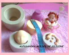 COD 828 - Chicara kit (1)