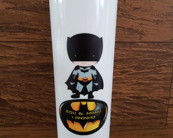 Copo Long Drink Batman