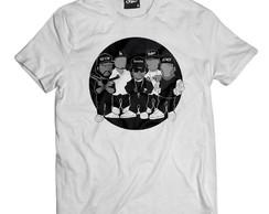 ... Camiseta NWA Camisa Masculina Straight Outta Compton Hip Hop fd259ee7951