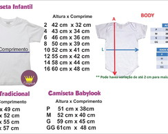Camiseta Babylook Unicornio Go To Hell Unicorn