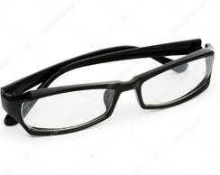 ... Kit 10 Óculos De Leitura Grau (+ 2,00) Leitura Perto Atacado 24edec1a07