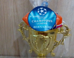 Mini Troféu Champions League